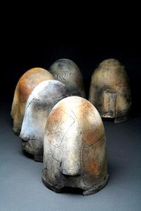 Ceramica Viva Nino Caruso.Concreta Manifestazione Di Ceramica Il Pubblico Sara Coinvolto