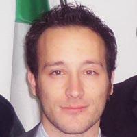 Diego Ciulli, Assessore