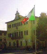 Municipio di Certaldo