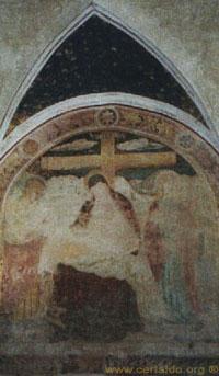 Piet� di Pier Francesco Fiorentino