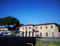 Stazione di Certaldo