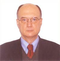 Stefano Zamponi<br />Presidente Ente Boccaccio